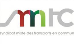 Syndicat Mixte des Transports en Commun (SMTC) - Belfort