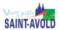 Ville de Saint Avold