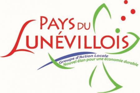 Pôle d'Équilibre Territorial et Rural du Pays du Lunévillois
