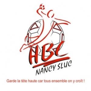 HBL Nancy SLUC