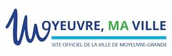 Ville de Moyeuvre-Grande