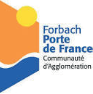 Forbach Porte de France Communauté d'agglomération