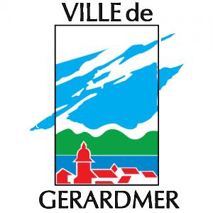 Ville de Gérardmer